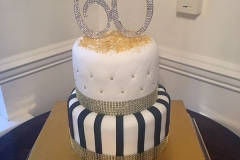 birthday-themed-personalised-cakes-by-mey-london-(4)
