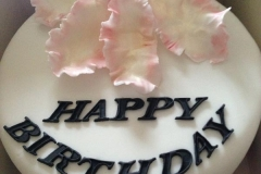 personalised birthday cakes london herts (7)