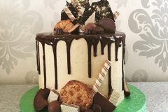 special-occasion-personalised-speciality-cakes-by-mey-drizzle-cake