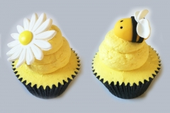 cupcakes-special-occasions-bespoke-personalised