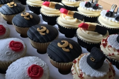 general bespoke homemade cakes and desserts by mey london (19)