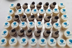 corporate business cakes london (1)