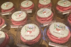 corporate business cakes london (8)
