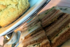 general-special-tea-party-cakes-(1)