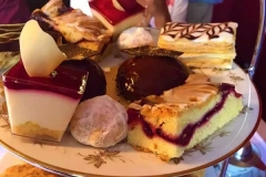 general-special-tea-party-cakes-(3)