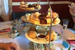 general-special-tea-party-cakes-(4)