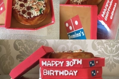 adult-novelty-cakes-by-mey-june-17-(3)