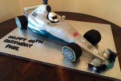 birthday-themed-personalised-cakes-by-mey-london-(2)