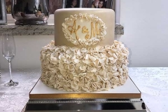 anniversary-special-occasion-personalised-speciality-cakes-by-mey