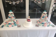 cakes by mey personalised cakes london herts (5)